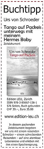 Tango_auf_Packeis