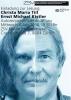 Ernst Michael Kistler und Christa Maria Till