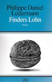 Philippe Daniel Ledermann: Finders Lohn